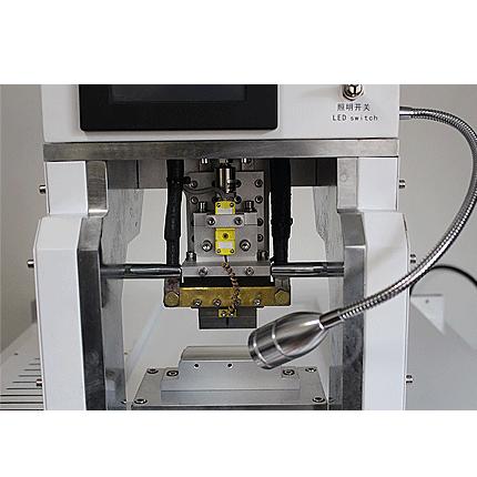 بندینگ ماشین | دستگاه بندینگ ماشین تعمیر تلویزیون