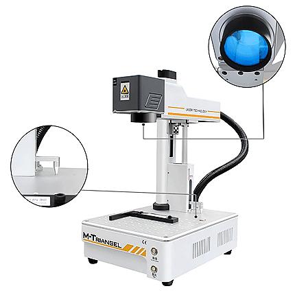 دستگاه برش حکاکی لیزر | دستگاه برش حکاکی و لیزر