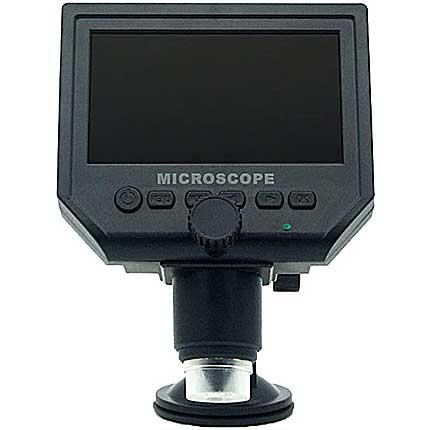 میکروسکوپ دیجیتال تعمیرات موبایل